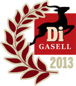 Gasell 2013